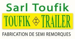 Toufik Trailer
